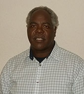 Willie Jackson, Counselor